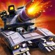 Download Game Battle Alert : War of Tank APK Mod Free