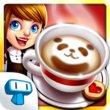 My Coffee Shop - Coffeehouse