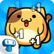 Kitty Cat Clicker - Game