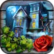 Hidden Object Haunted House