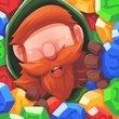 Bubble Shooter Treasure Pop