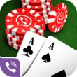 Viber World Poker Club