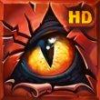 Doodle Devil HD + MOD