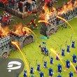 Stormfall: Rise of Balur