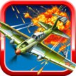 Air Storm HD Beginning