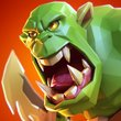 Empire Defense: Monster Castle
