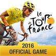 Tour de France 2016 - The Game