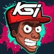 Download Game KSI Unleashed APK Mod Free