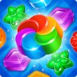 Download Game Candy Treats APK Mod Free