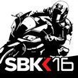SBK16 Official Mobile Game MOD Unlocked