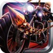Download Game Death Moto 2 APK Mod Free