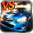 Download Game Racing Air APK Mod Free