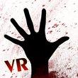 VR Horror House