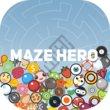 Maze Hero ( Герой лабиринта )