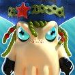 Download Game Sand Wars APK Mod Free