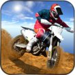 Dirt Bike : Extreme Stunts 3D