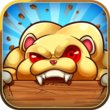 Download Game AniMonsters APK Mod Free