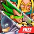 Download Game Superheros 2 Fighting Games APK Mod Free