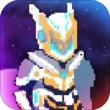 Download Game Star Hunter APK Mod Free