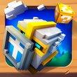 Download Game Cute Runner (Unreleased) APK Mod Free