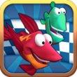 Download Game Jett Tailfin Racers THD APK Mod Free