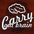 Carry out Brain
