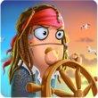 Download Game Totem Rush: match 3 game APK Mod Free