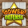 Cower Defense