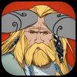 Download Game The Banner Saga APK Mod Free