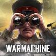 War Machine: Танковая Армия
