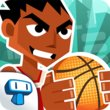 Basket Boss - Basketball Game