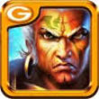 Download Game THE GODS HD APK Mod Free