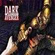 Download Game Dark Avenger APK Mod Free