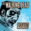 Download Game The Walking Dead: Assault APK Mod Free