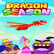 Dragon Season
