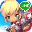 LINE Dragonica Mobile