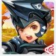 Download Game Dragon Encounter APK Mod Free