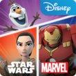 Download Game Disney Infinity: Toy Box APK Mod Free