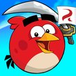 Angry Birds Fight! RPG Puzzle MOD the endless money
