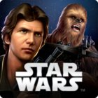 Star Wars™: Force Arena