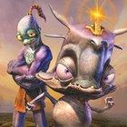Download Game Oddworld: Munch's Oddysee APK Mod Free