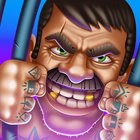 Download Game Prison Syndicate APK Mod Free