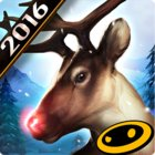 DEER HUNTER 2016 MOD unlimited money