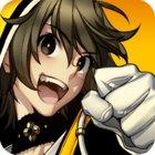 Download Game Brandnew Boy APK Mod Free