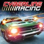 Cyberline Racing MOD много денег