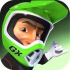 GX Racing MOD много денег