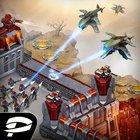 Download Game Total Domination - Reborn APK Mod Free