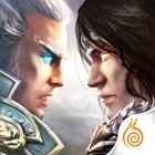 Download Game Chaos Legends APK Mod Free
