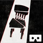 Download Game Chair In A Room APK Mod Free