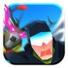 Download Game Mountain Rage APK Mod Free